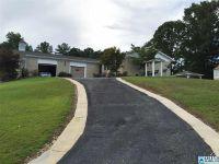 Home for sale: 335 Macedonia Rd., Sylacauga, AL 35150