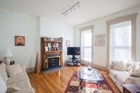 Home for sale: 104-110 5th, Covington, KY 41011