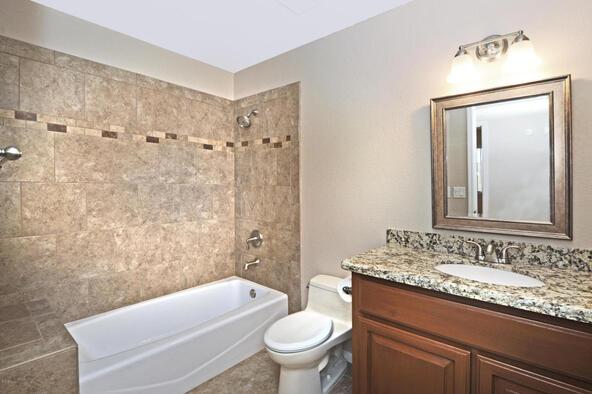 17036 E. Nicklaus Dr., Fountain Hills, AZ 85268 Photo 27