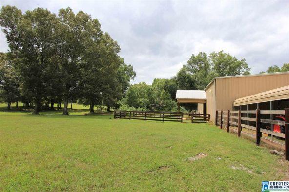 234 Dearmanville Dr., Anniston, AL 36207 Photo 25