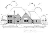 Home for sale: 713 Winding Ridge Trail, Southlake, TX 76092