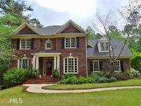 Home for sale: 110 Hidden Branches Ln., La Grange, GA 30240