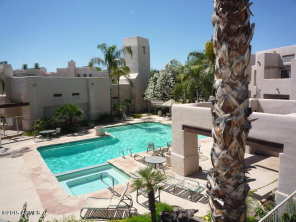 11333 N. 92nd St., Scottsdale, AZ 85260 Photo 4