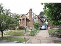 Home for sale: 6109 Wanda Avenue, Saint Louis, MO 63116
