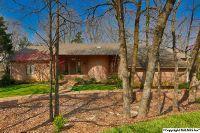 Home for sale: 723 Mullins Hill Cir., Huntsville, AL 35802