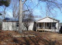 Home for sale: 5024 County Rd. 47, Fayette, AL 35555
