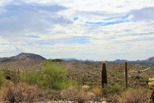 44000 N. Cottonwood Canyon Rd., Cave Creek, AZ 85331 Photo 55