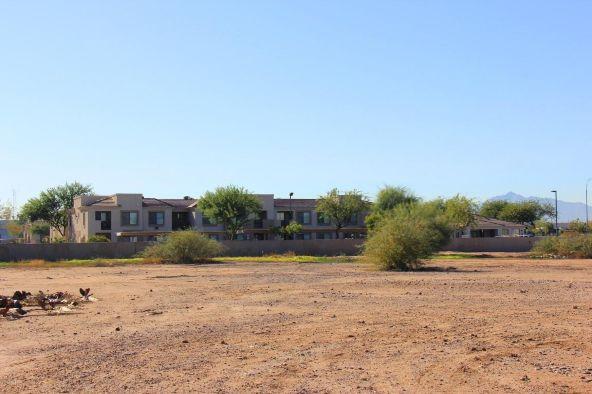 507 N. 43rd Avenue, Phoenix, AZ 85009 Photo 1