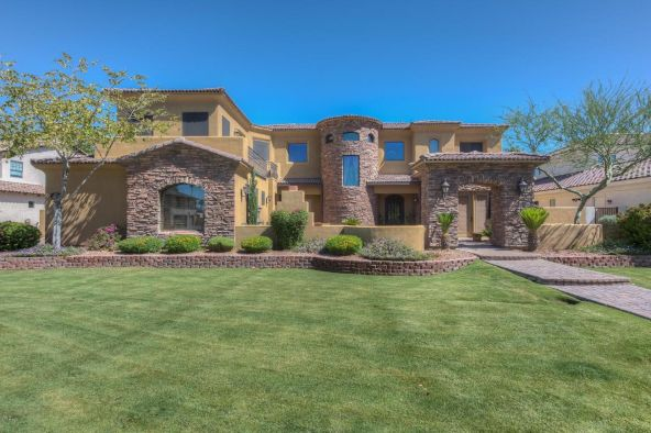 1114 W. Seldon Ln., Phoenix, AZ 85021 Photo 21
