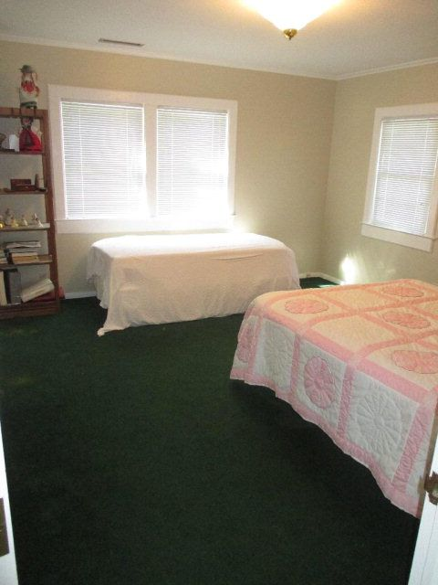 206 Girard Ave., Dothan, AL 36303 Photo 80