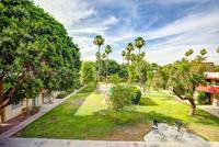 Home for sale: 353 E. Thomas Rd. #C305, Phoenix, AZ 85022