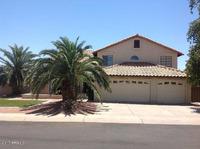 Home for sale: 3239 E. Cottonwood Ln., Phoenix, AZ 85048