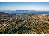 Home for sale: 4334 Samish Crest Dr., Bellingham, WA 98226