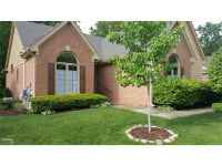 Home for sale: 1130 Bluebird Ln., Rochester Hills, MI 48307