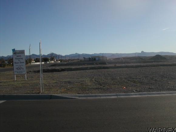 4508 S. Ghostflower Pass, Fort Mohave, AZ 86426 Photo 1