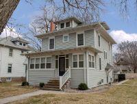 Home for sale: 503 Central Avenue East, Hampton, IA 50441