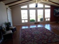 Home for sale: 1442 Salem Ct., Oceanside, CA 92057