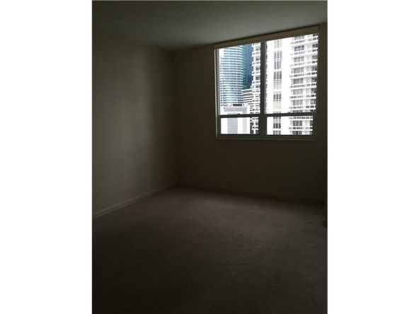 801 Brickell Key Blvd., Miami, FL 33131 Photo 24