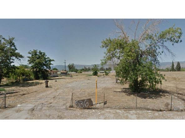 536 Central Avenue, San Bernardino, CA 92408 Photo 1