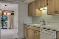 Home for sale: 1881 Lexington Cl, Salem, OR 97306