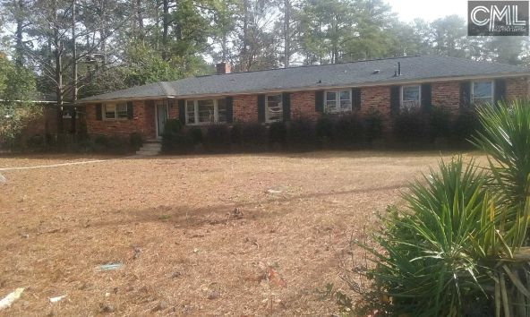 6800 Brookfield Rd., Columbia, SC 29206 Photo 2