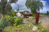 Home for sale: 17923 Hwy. 94, Dulzura, CA 91917