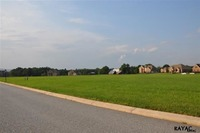 Home for sale: 2708 Farnham Ln., York, PA 17408