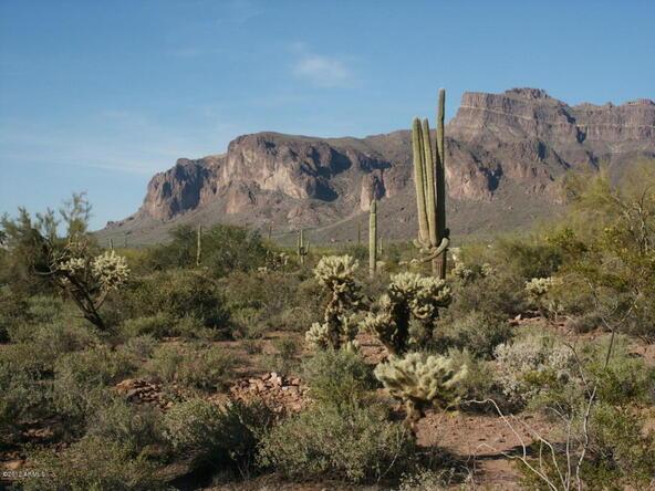5876 E. 12th Avenue, Apache Junction, AZ 85119 Photo 3