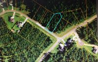 Home for sale: 0 Spring Oak Dr., Carriere, MS 39426