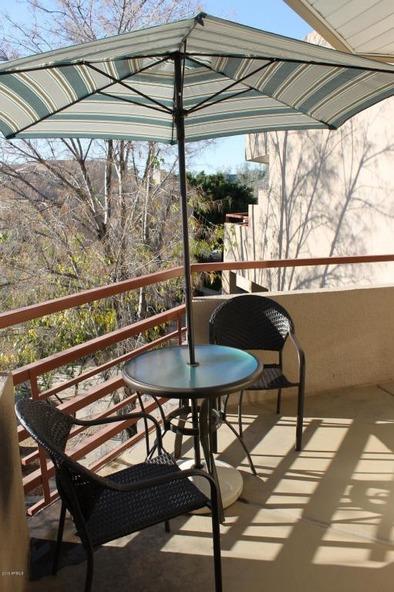 4850 E. Desert Cove Avenue, Scottsdale, AZ 85254 Photo 17
