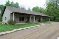 Home for sale: 3721 County Rd. 4, Mahtowa, MN 55707