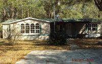 Home for sale: 359 S.W. Smyrna Pl., Fort White, FL 32038