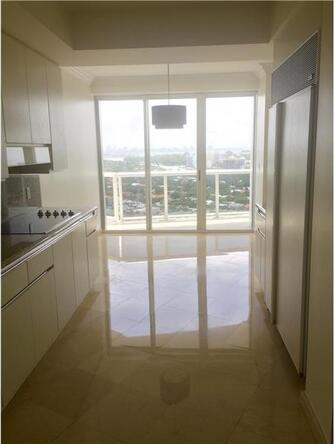 9601 Collins Ave., Bal Harbour, FL 33154 Photo 8