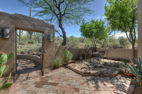 39851 N. 54th St., Cave Creek, AZ 85331 Photo 40
