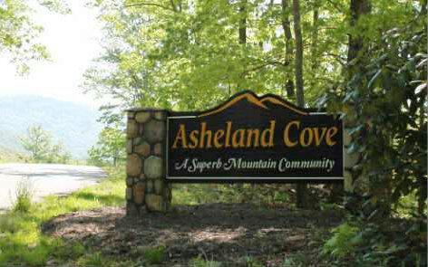 Lt107 Asheland Cove, Young Harris, GA 30582 Photo 18