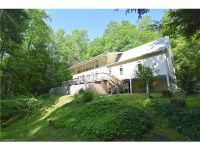 Home for sale: 1352 Swiss Pine Lake Rd., Spruce Pine, NC 28777