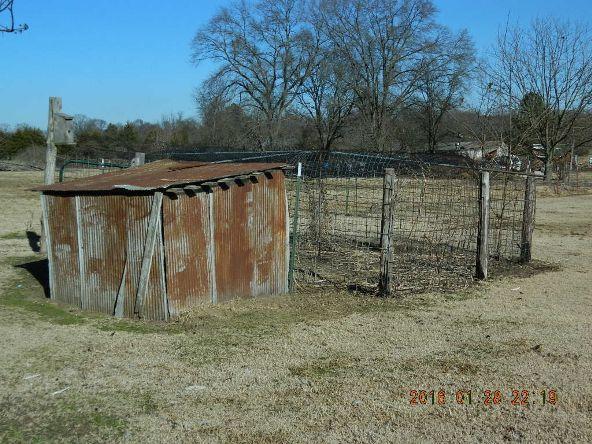 4449 E. State Hwy. 288, Scranton, AR 72863 Photo 16