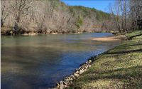 Home for sale: Lot D Retreat On The Ocoee, Copperhill, TN 37317
