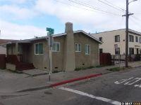 Home for sale: 533 Chanslor Avenue, Richmond, CA 94801
