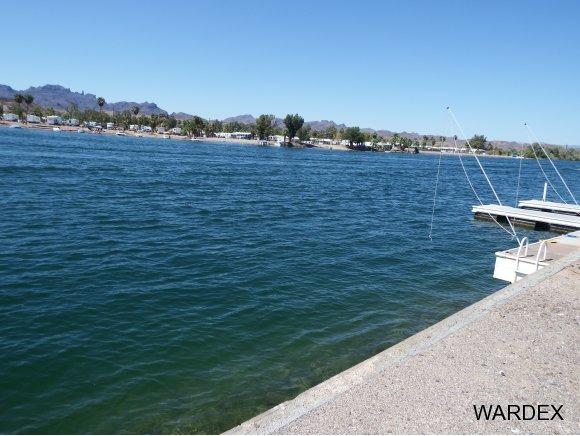 8530 Miraleste Shores Dr., Parker, AZ 85344 Photo 7