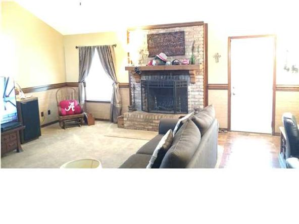 8231 South Maple Valley Rd., Semmes, AL 36575 Photo 4
