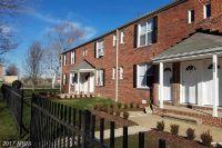 Home for sale: 7206 Dunmanway, Dundalk, MD 21222