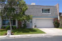 Home for sale: 3565 Haverhill St., Las Vegas, NV 89121