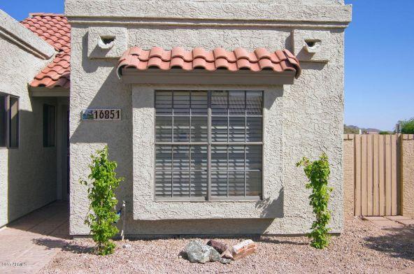 16851 E. Deuce Ct., Fountain Hills, AZ 85268 Photo 3