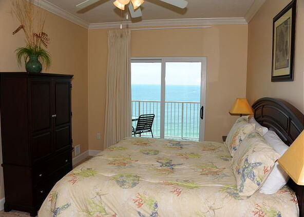 401 Beach Blvd., Gulf Shores, AL 36542 Photo 5