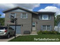 Home for sale: 2613 Cherie Ln., Ottawa, IL 61350