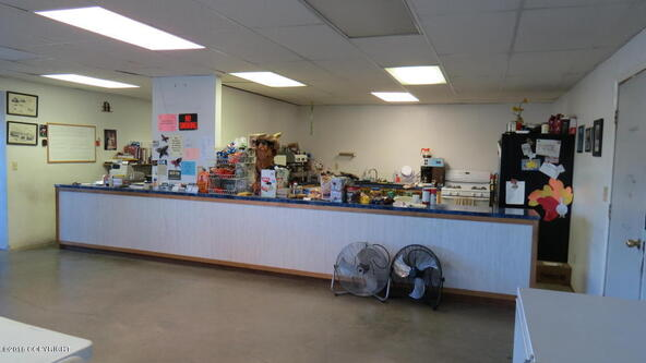 6570 W. Parks Hwy., Wasilla, AK 99654 Photo 20