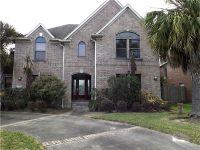 Home for sale: 3922 Rhodes Dr., Pasadena, TX 77505