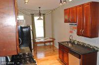Home for sale: 433 Whitridge Avenue, Baltimore, MD 21218