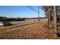 Home for sale: 4771 Hwy. 92, Acworth, GA 30102